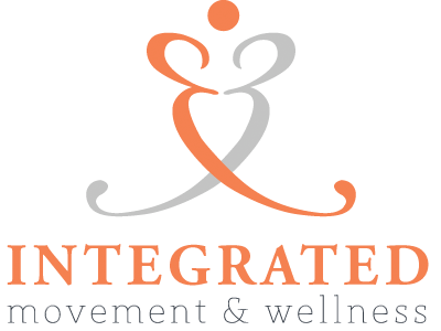 Integrated Movement and Wellness